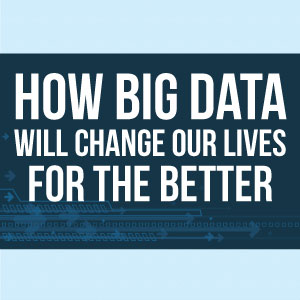 big-data-mini