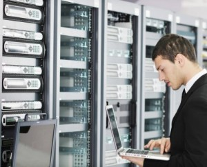 Network Administration Degree