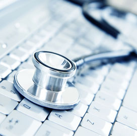 Healthcare Systems Development