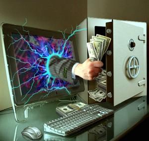 Cybercrime Investigator